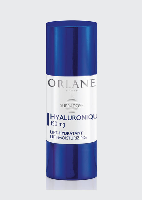 Hyaluronique Supradose, 0.5 oz./ 15 mL