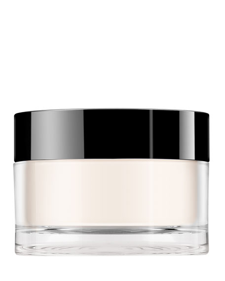 Image 1 of 1: Micro-Fil™ Translucent Loose Setting Powder