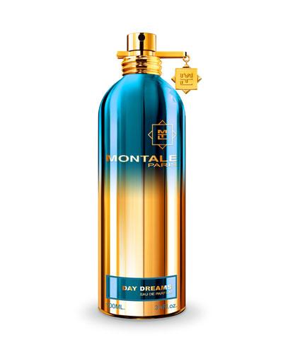 Day Dreams Eau de Parfum  3.4 oz./ 100 mL