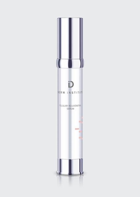 Cellular Rejuvenating Serum, 1.0 oz./ 30 mL