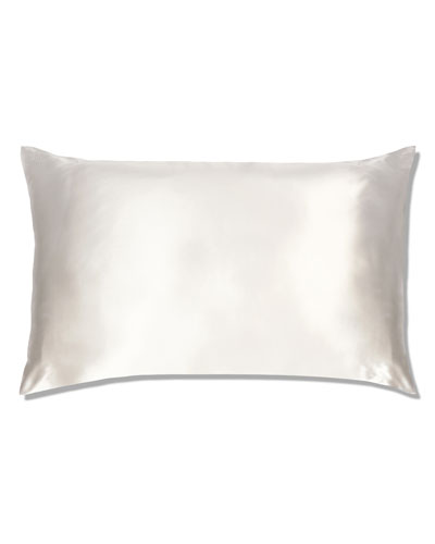 King Pillowcase