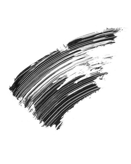 Legendary Lashes Volume 2 – Black