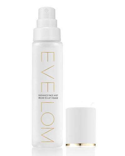Eve Lom Radiance Face Mist  1.6 oz./ 48 mL
