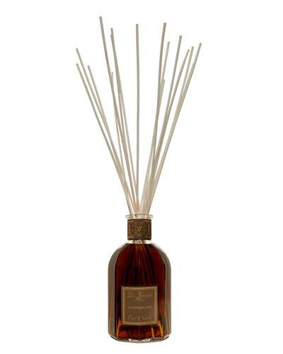 Oud Nobile Glass Bottle Collection Fragrance  42 oz./ 1250 mL