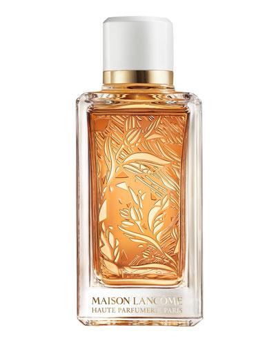 Santal Kardamon Eau de Parfum, 3.4 oz./ 100 mL
