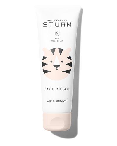 Baby & Kids Face Cream  1.7 oz./ 50 mL