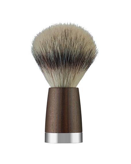 Musgo Real Shaving Brush