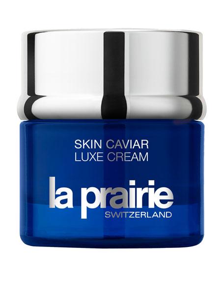 Skin Caviar Luxe Cream, 1.7 oz./ 50 mL
