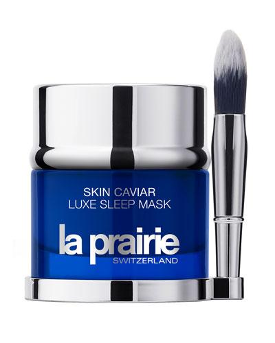 Skin Caviar Luxe Sleep Mask  1.7 oz./ 50 mL