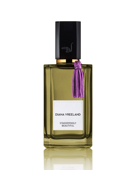Image 1 of 1: Staggeringly Beautiful Perfume, 3.4 oz./ 100 mL