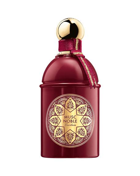Les Absolus d'Orient Musc Noble Eau de Parfum, 4.2 oz./ 125 mL