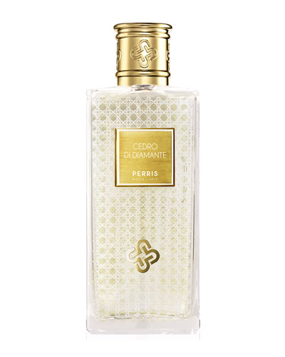 Cedro Di Diamante Eau de Parfum  3.4 oz./ 100 mL