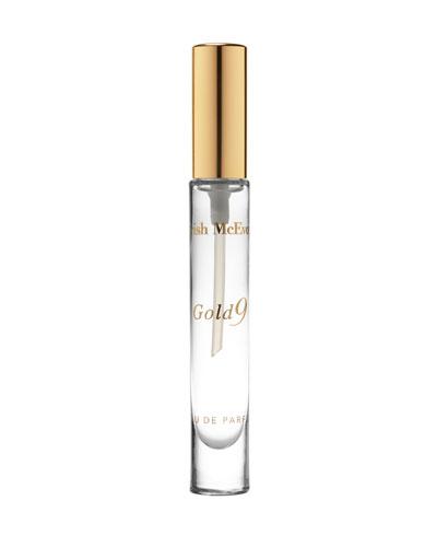 Gold No. 9 Pen Spray Perfume  0.2 fl. oz. / 6 ml