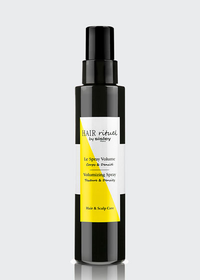 Volumizing Spray  5.0 oz./ 150 mL