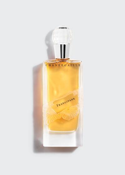 Frangipane Parfums Pour Femme, 2.6 oz./ 75 mL