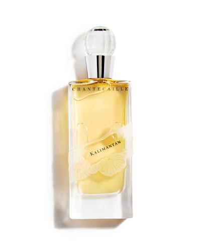 Kalimantan Parfums Pour Femme, 2.6 oz./ 75 mL