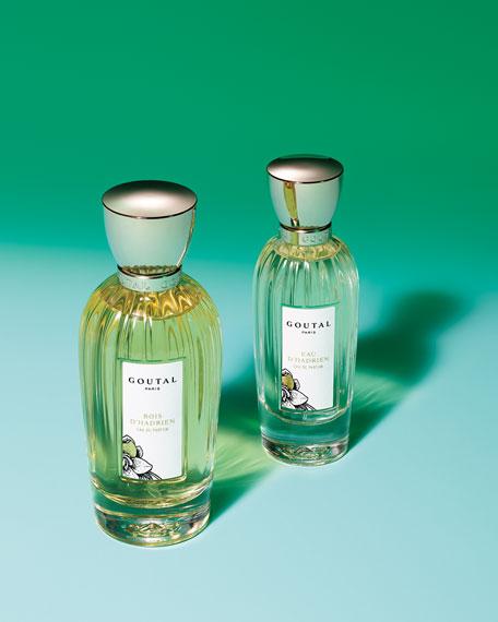 Bois D'Hadrien Eau de Parfum Spray, 3.4 oz./ 100 mL