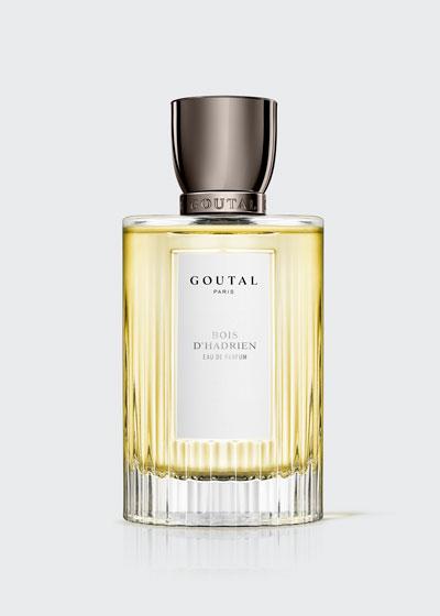 Men's Bois D'Hadrien Eau de Parfum Spray  3.4 oz./ 100 mL