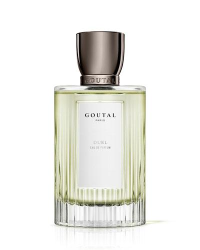 Men's Duel Eau de Parfum Spray  3.4 oz./ 100 mL