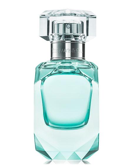 Signature Eau de Parfum Intense, 1.0 oz./ 30 mL