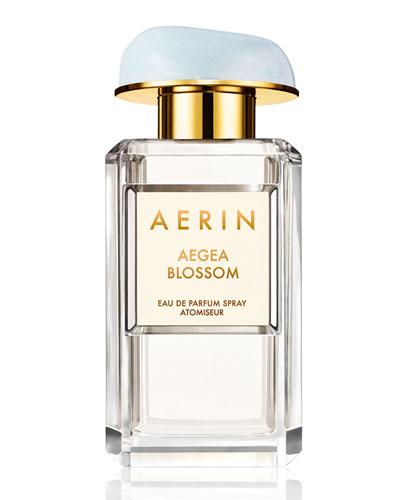 Aegea Blossom Eau de Parfum  3.4 oz./ 100 mL