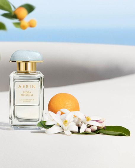 Aegea Blossom Eau de Parfum, 1.7 oz./ 50 mL