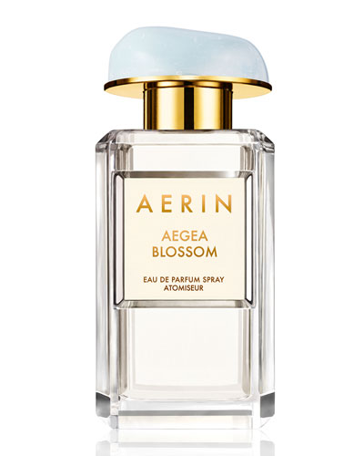 Aegea Blossom Eau de Parfum  1.7 oz./ 50 mL