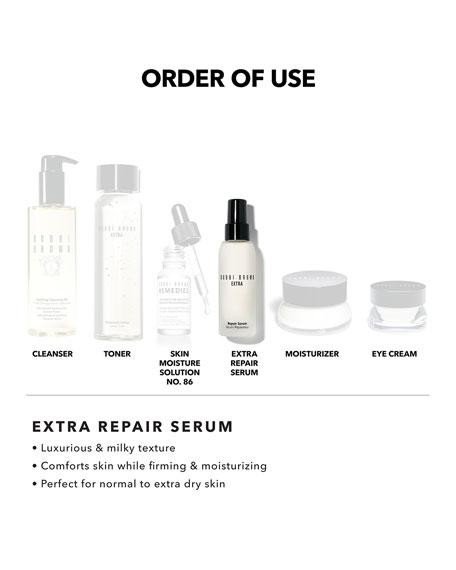 Extra Repair Serum, 1.0 oz. / 30 mL