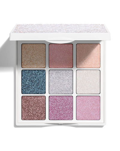 Makeup Palettes Sets Eyeshadow Palettes At Bergdorf Goodman