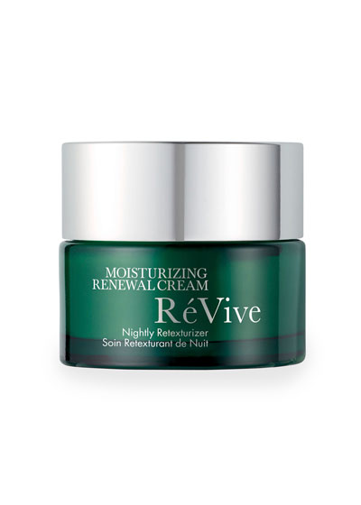 Moisturizing Renewal Cream  0.5 oz./ 15 mL