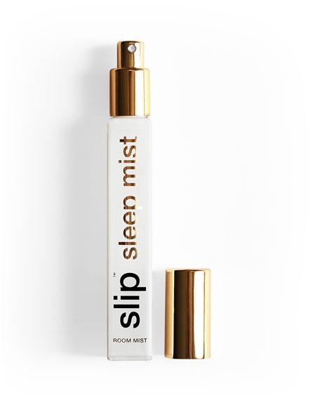 Slip Sleep Mist, 0.34 oz./ 10 mL