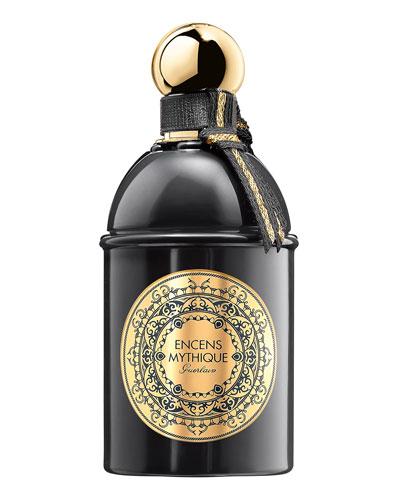 Les Absolus D'Orient Encens Mythique Eau de Parfum  4.2 oz./ 125 mL