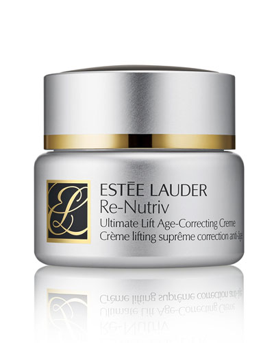 Re-Nutriv Ultimate Lift Age Correcting Creme