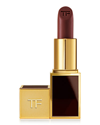 Exclusive Limited Edition Cream Lip Color  Liev