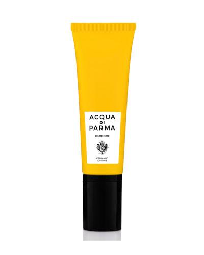 Barbiere Moisturizing Face Cream  1.7 oz./ 50 mL