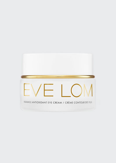 Radiance Antioxidant Eye Cream