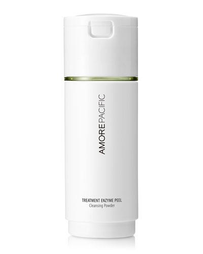 Treatment Enzyme Peel Cleansing Powder 1.76 oz./ 52 mL