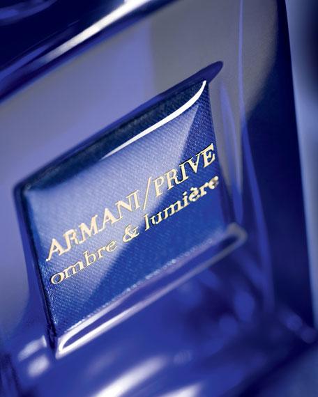 Armani Prive Ombre & Lumiere