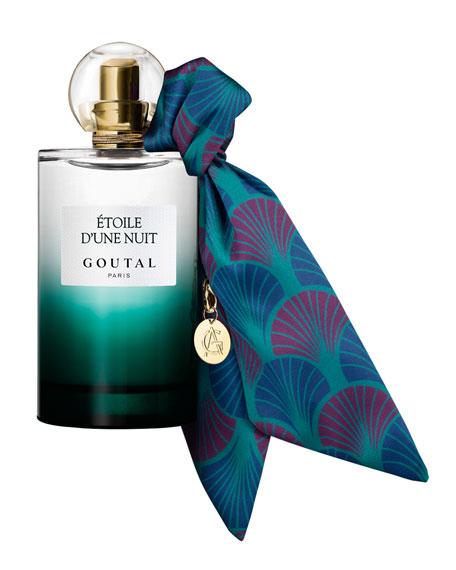 Etoile d'une Nuit Eau de Parfum Spray, 3.4 oz./ 100 mL