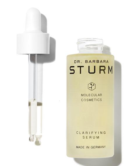 Clarifying Serum, 1 oz./ 30 mL