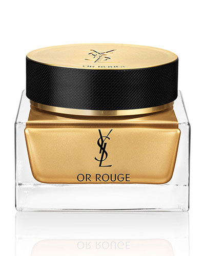 Or Rouge Creme Riche