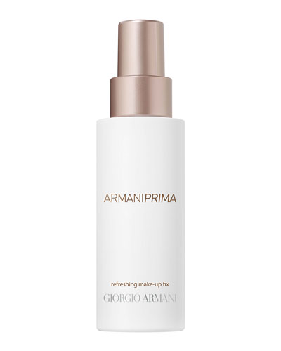 Prima Refreshing Makeup Fix