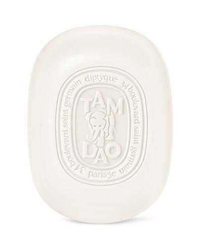 Tam Dao Perfumed Soap  5 oz./ 150 g