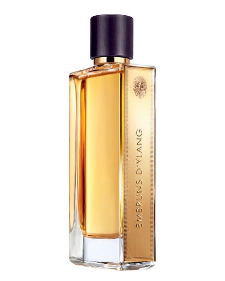 Art of Materials Embruns d'Ylang Eau de Parfum, 2.5 oz./ 74 mL