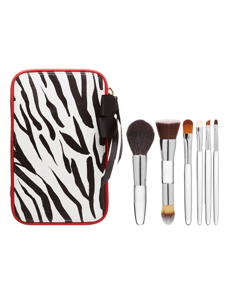 Image 1 of 1: Limited Edition Power of Brushes Love