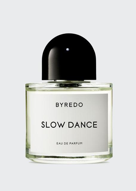 Slow Dance Eau de Parfum, 3.4 oz./ 100 mL