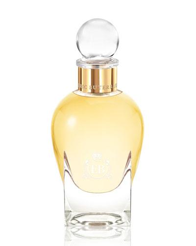 Nick's Sunflower Eau de Parfum  3.4 oz./ 100 mL