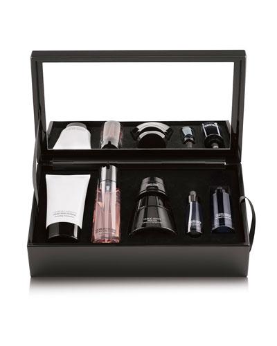 Crema Nera Skincare Ritual Set ($1,350 Value)