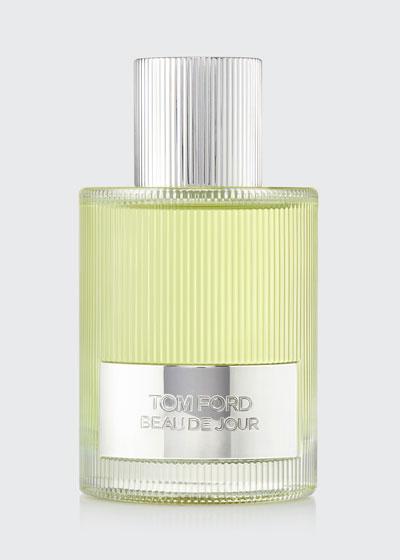 Beau de Jour Eau de Parfum  3.4 oz./ 100 mL