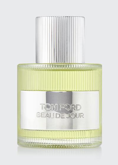 Beau de Jour Eau de Parfum  1.7 oz./ 50 mL
